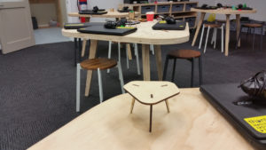 fablab-masterton--cnc-table
