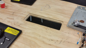fablab-masterton-table1